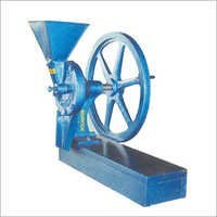 Hand Operated Supari Cutting Machines