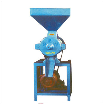 Pan Supari Cutting Machine