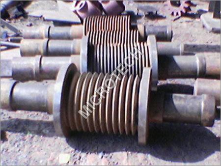 Mill Roller