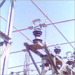 Transmission Line Insulator