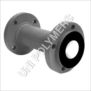 HDPE Lined Fittings