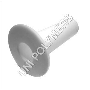PTFE Nozzles