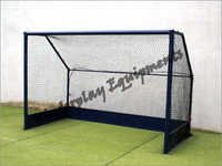 Hockey Goal Post Nets