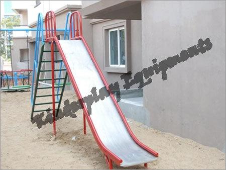 Play Slide