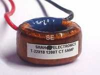 5 AMP Current Transformer