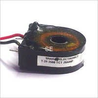 20 AMP Current Transformer