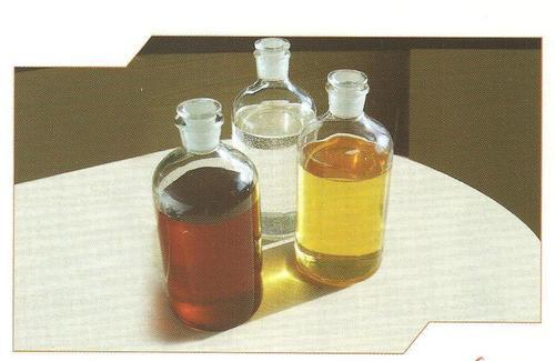 Polyster Polyols Chemicals