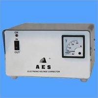 Automatic Voltage Corrector
