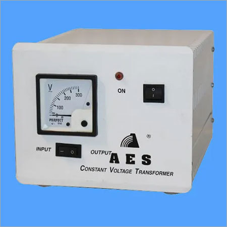 CVT Transformer