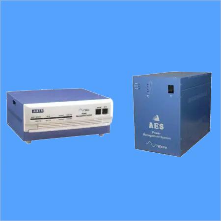 Home Inverter System
