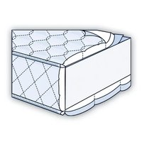 NON WOVEN FOR  MATTRESS