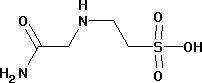 Aminoethanesulfonic Acid