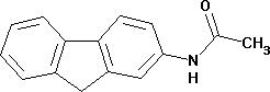 N-Fluoren-2-ylacetamide