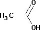 Acetic acid (glacial) 100%