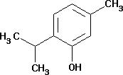 Thymol Chemical