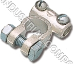 Soler Less Battery Terminals Exporter