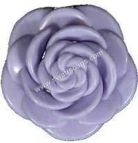 Lavender Flower Soap
