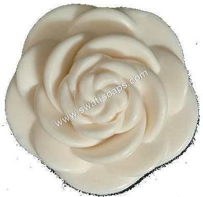 Jasmine Flower Soap