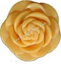 Sandalwood Flower Soap