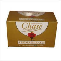 Aroma Bleach