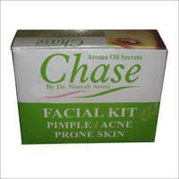 Facial Kit Pimple