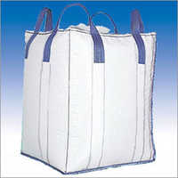 Polypropylene Jumbo Bag