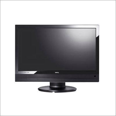 LCD Monitor T.V
