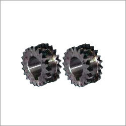 Gear Chamfering & Deburring Tools