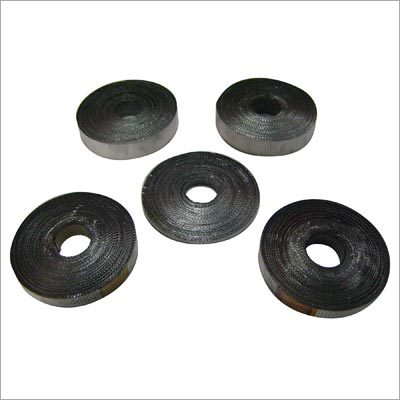 Expanded Graphite Gasket Tape