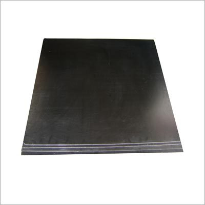 Pure Flexible Graphite Sheet