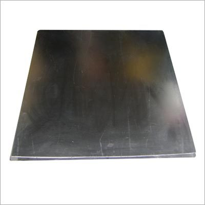 Reinforced Flexible Graphite Sheet