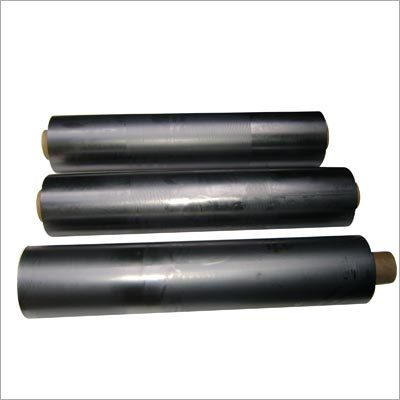 Flexible Graphite Foils