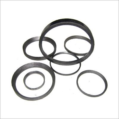Graphite Self Sealing Rings
