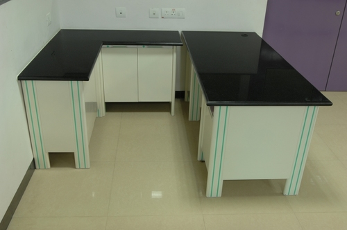 Lab Furnitures