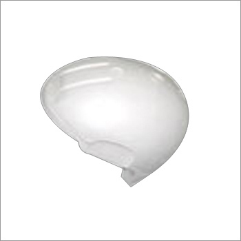 Thermocol Liners For Helmet