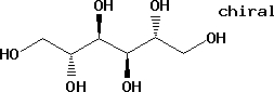 D (-) -Mannitol