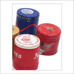 Edible Oils Bottle Cap