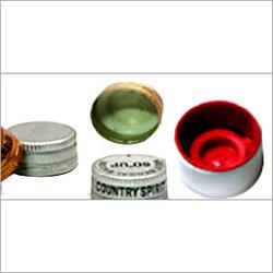 Liquor Products Caps