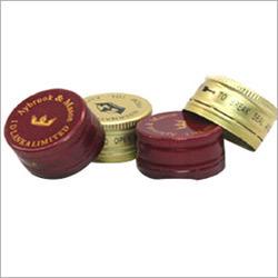 Pharmaceutical Product Caps