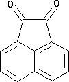 Acenaphthenequinone Chemical