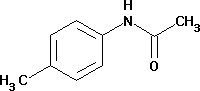 Methylacetanilide Acid