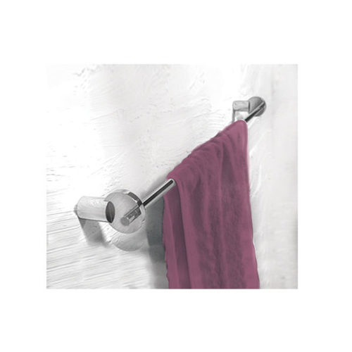 Geometrical Towel Rail