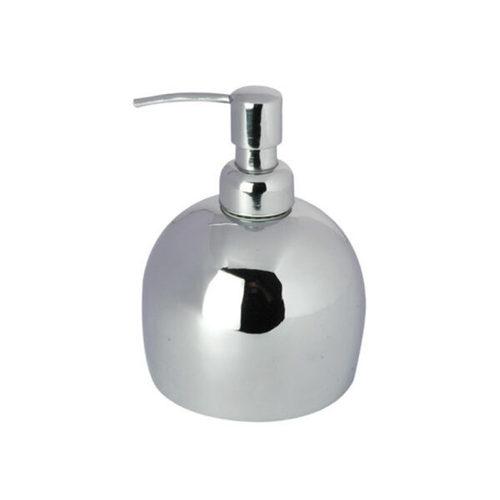 CP Lotion Dispenser