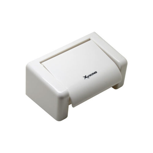 Toilet Paper Holder (ABS)