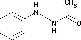 2- Phenylacetohydrazide