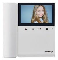 Commax CDV 43KM