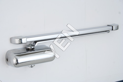 Designer Door Closer