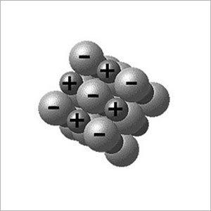 Decarbonising Chemical