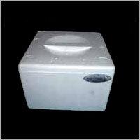 EPS Boxes