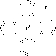 Iodine Derivatives